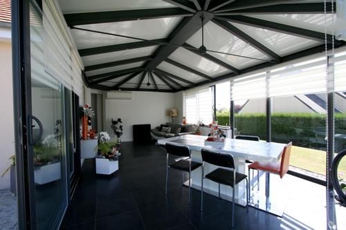 options-pour-ma-veranda